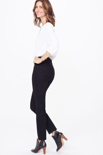 SHERI SLIM BLACK (NDJ2336)