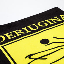 Load image into Gallery viewer, Deriugina Cup Grand Prix Towel