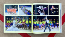 Load image into Gallery viewer, 32nd World Championship Rhythmics Gymnastics
