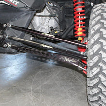 Load image into Gallery viewer, CAN-AM MAVERICK X3 INTENSE SERIES® LOWER RADIUS RODS KIT (2017-2020)