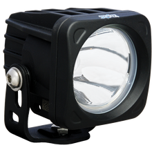 Load image into Gallery viewer, A-Pillar Pod Light Mount Brackets for Can Am X3 1.85""