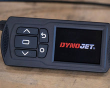 Load image into Gallery viewer, Dynojet Power Vision Tuner - RZR/X3