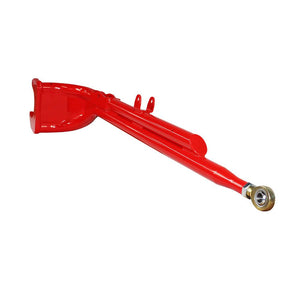 Zbroz Polaris RZR Max Ground Clearance Trailing Arm Kit