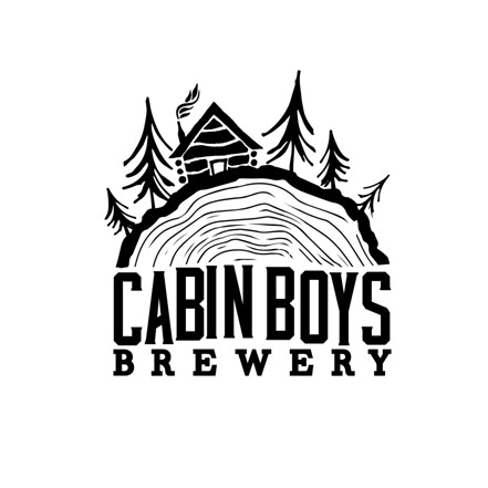 Cabin Boys Brewery