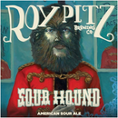 Sour Hound - Canvas Posters