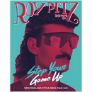 Step Your Game Up (SYGU) - Canvas Posters