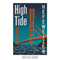 High Tide Hefeweizen - Canvas Posters