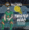 Twisted Hero