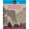 Ken Burns - Canvas Posters