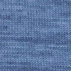 Galway Collage (Worsted) - Navy 304
