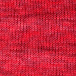 Galway Collage (Worsted) - Cherry