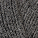 Encore (Worsted) - Gray Frost