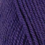 Encore (Worsted) - Purple Bell