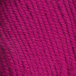 Encore (Worsted) - Rubellite