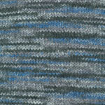 Encore Colorspun (Worsted) - Blues