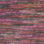 Encore Colorspun (Worsted) - Cherry Cola