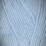 Nako - Denim - (worsted) - 6952 - Light Blue
