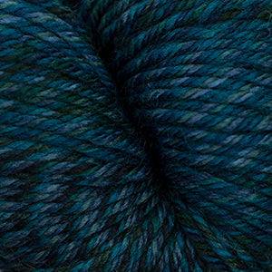 CASCADE 220 Superwash Wave (Worsted) - 116 - Deep Sea