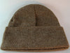 Hat - Classic Watch Cap - Choose from 2 colors