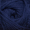 CASCADE 220 Superwash Merino (Worsted) - 33 - Navy