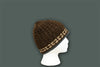 Tuckerman  Alpaca Hat - Choose From 2 Colors