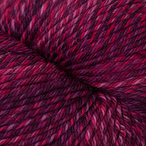 CASCADE 220 Superwash Wave (Worsted) - 109 - Roses