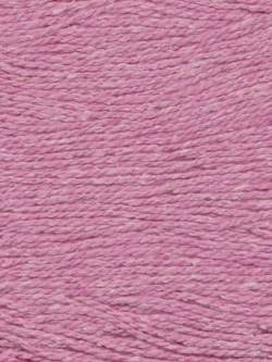 Silky Wool Rose Blush