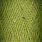 Encore Tweed (Worsted) - Green Grass