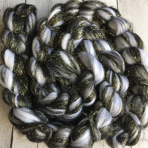 Merino Angelina Alma Park Exclusive - 4 oz