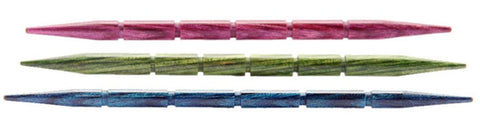 Knitters Pride Dreamz Cable Needles