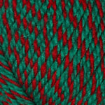Encore (Worsted) - Merry
