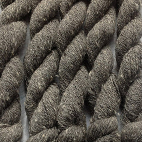 100% Baby Alpaca Yarn - 2 ply sport  200 yards