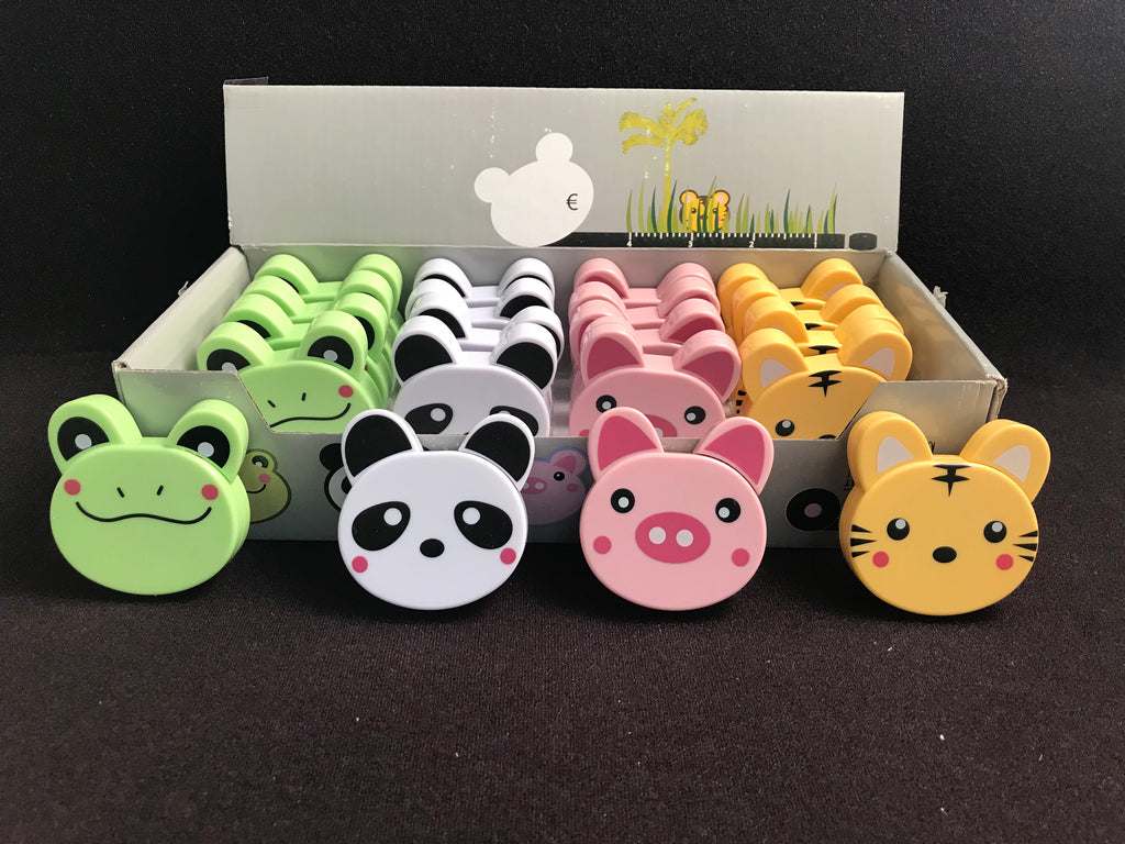 Animal Tape Measure