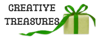 Creative Treasures NZ
