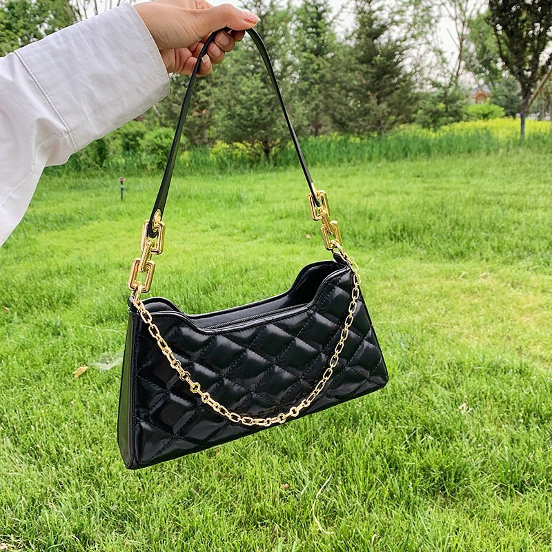 Kesena Mini Shoulder Bag