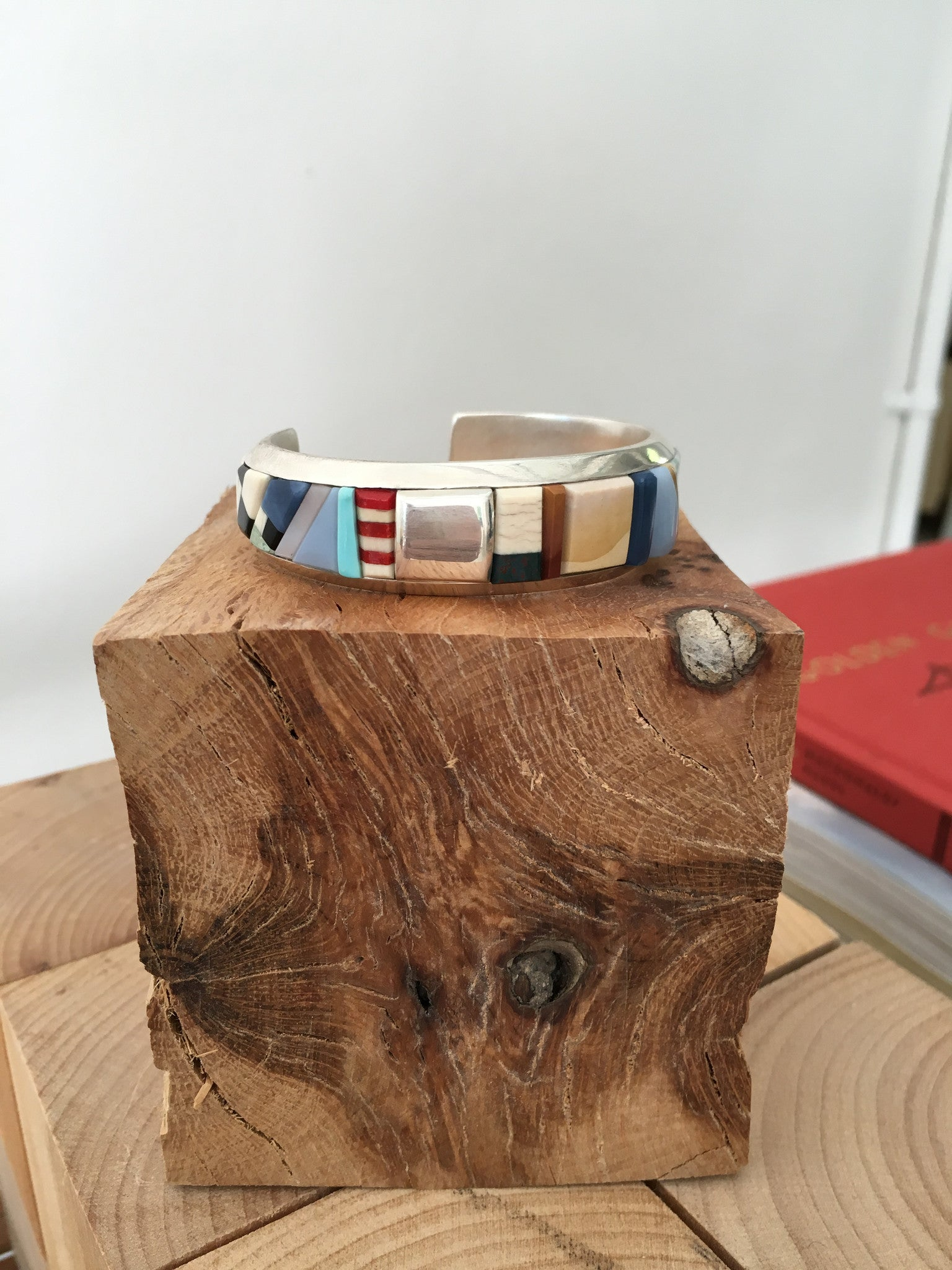 Ursa Major Petra Cuff / BEKLINA