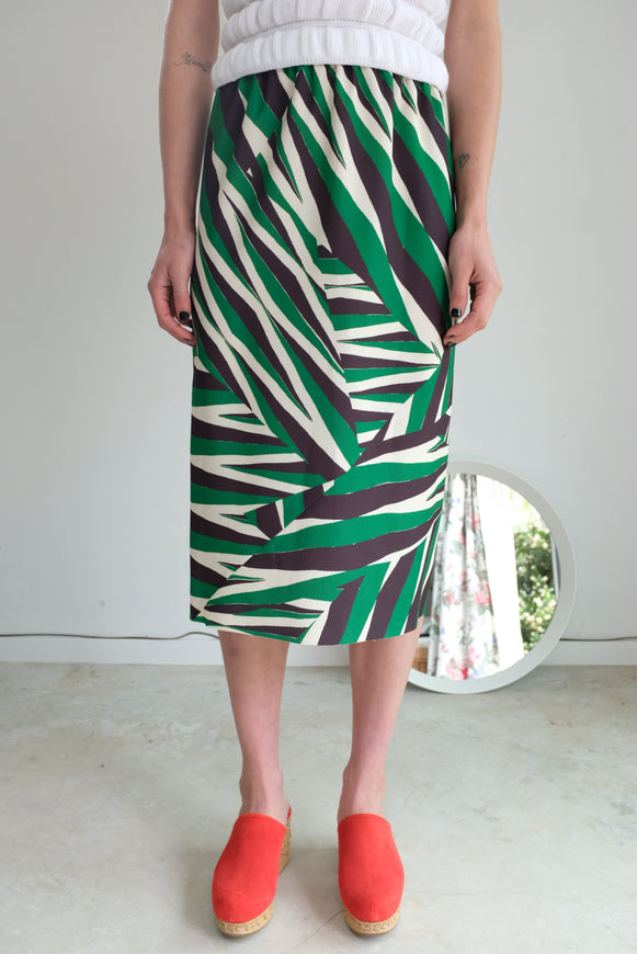 A Détacher Singrid Skirt