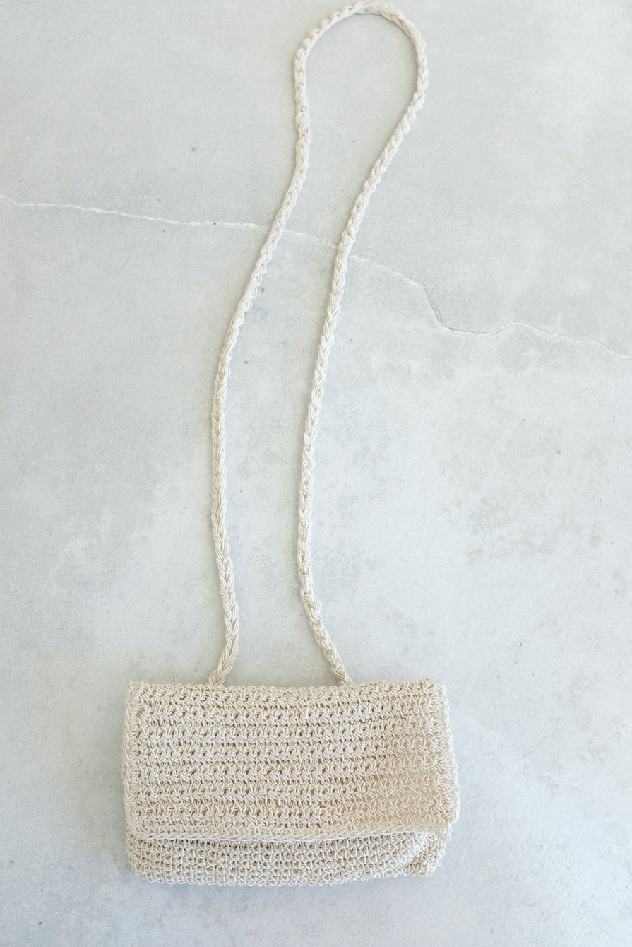Paloma Wool Lisa Belt Bag