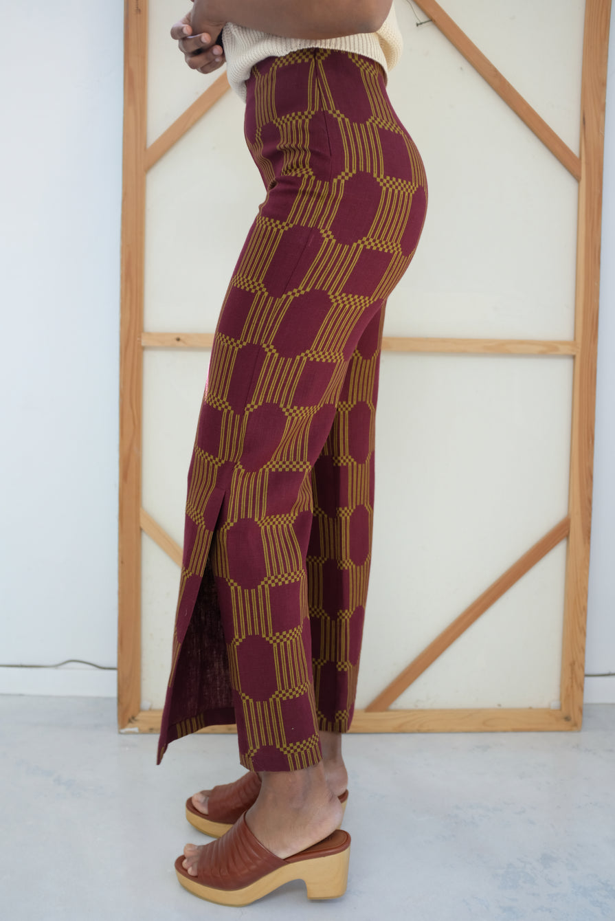 Paloma Wool Sanjuan Pants