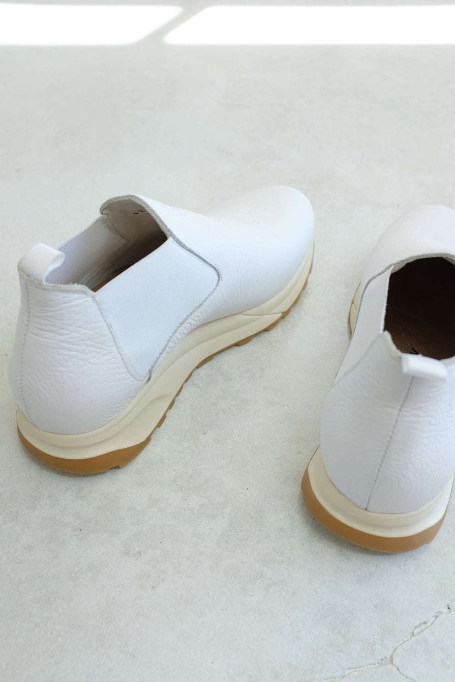 Rachel Comey Shift Sneaker White