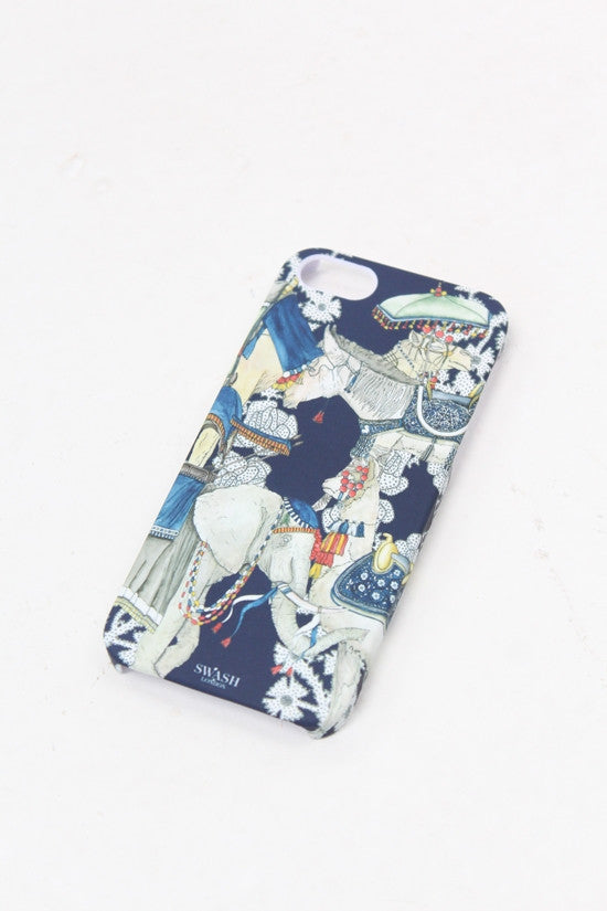 SWASH Iphone 5 Case #2 Trio