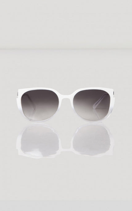 Rachel Comey RCxPrism Collaboration Sunglasses