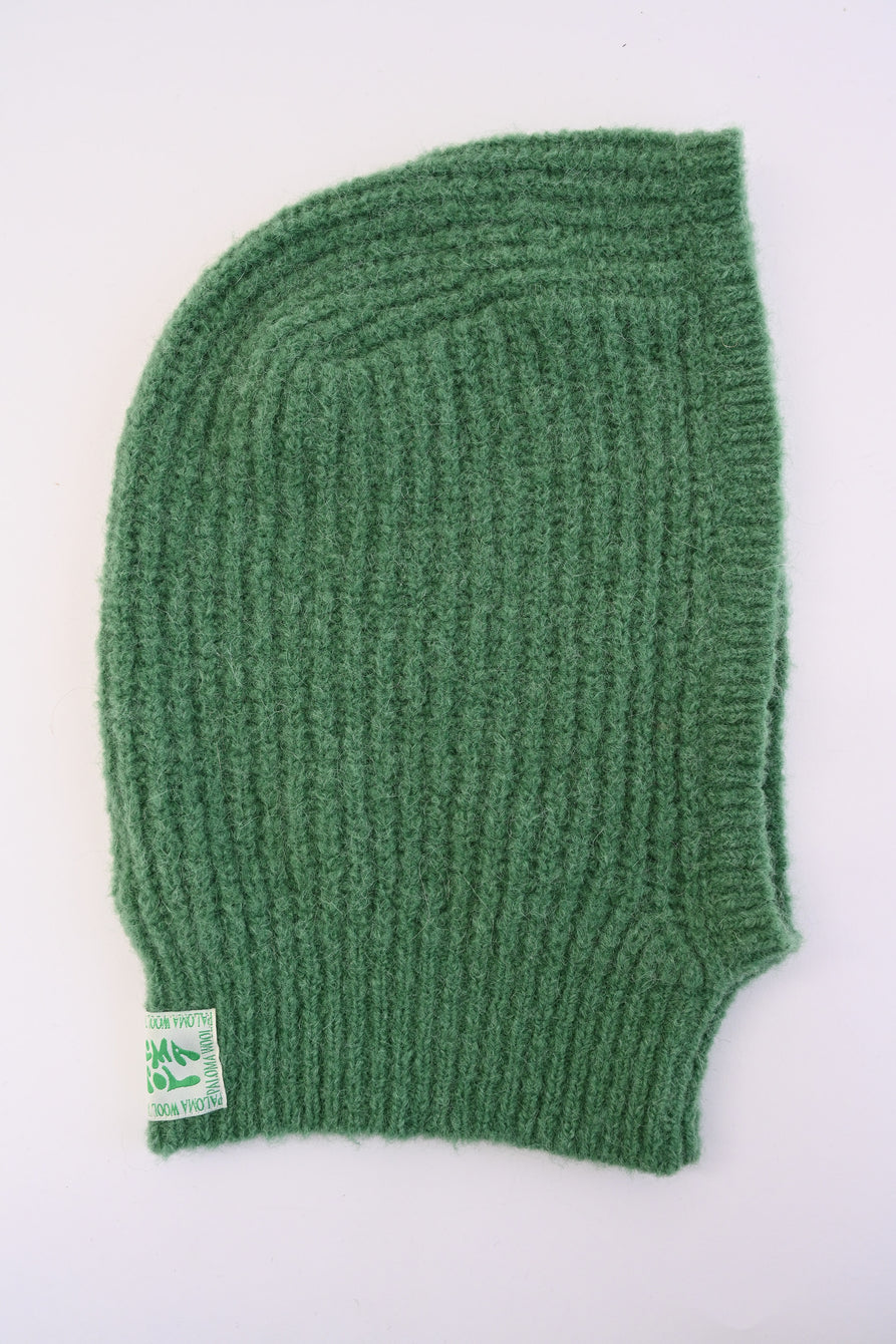 Paloma Wool Angels Balaclava