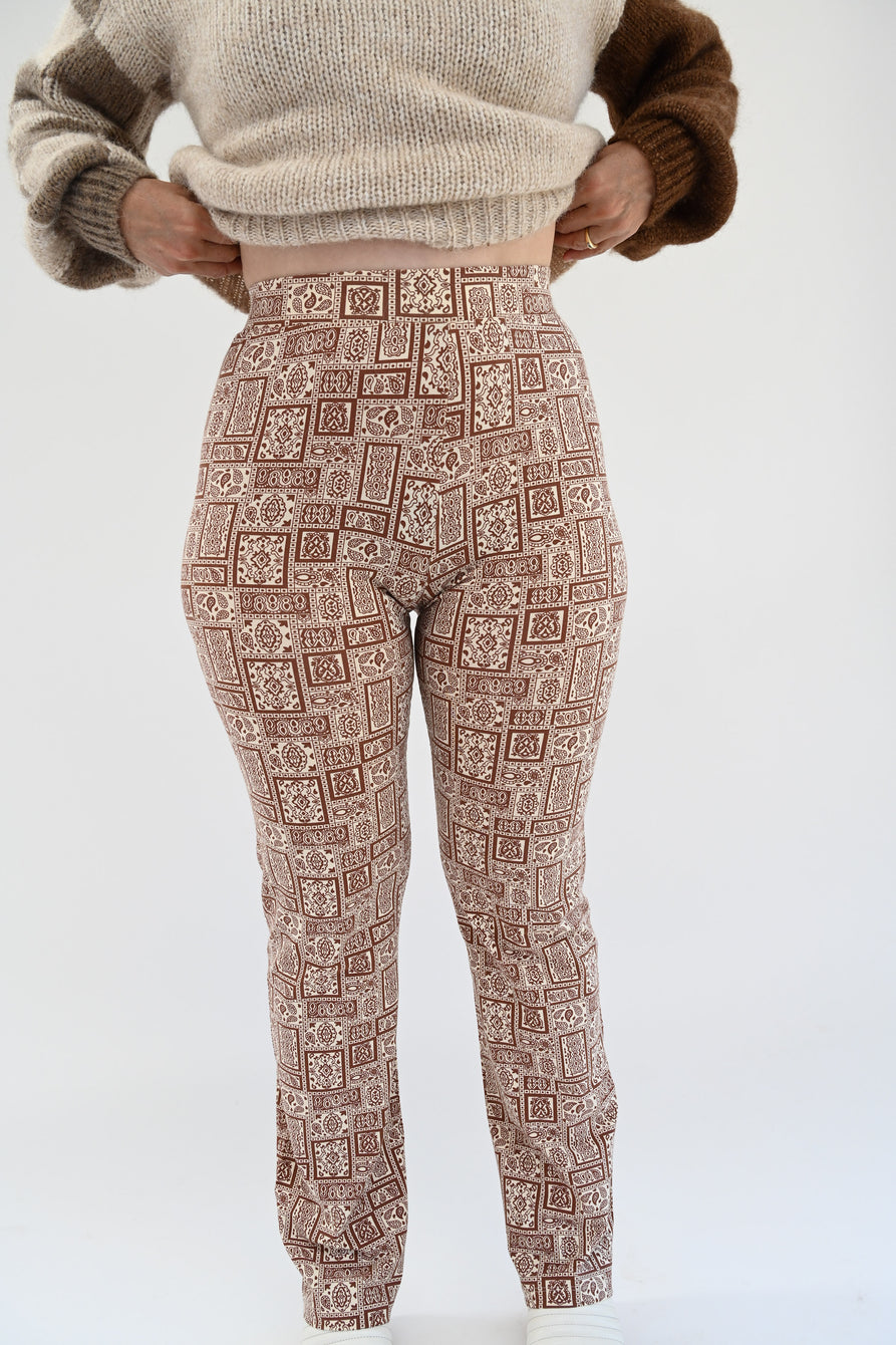 Paloma Wool Shakira Pants