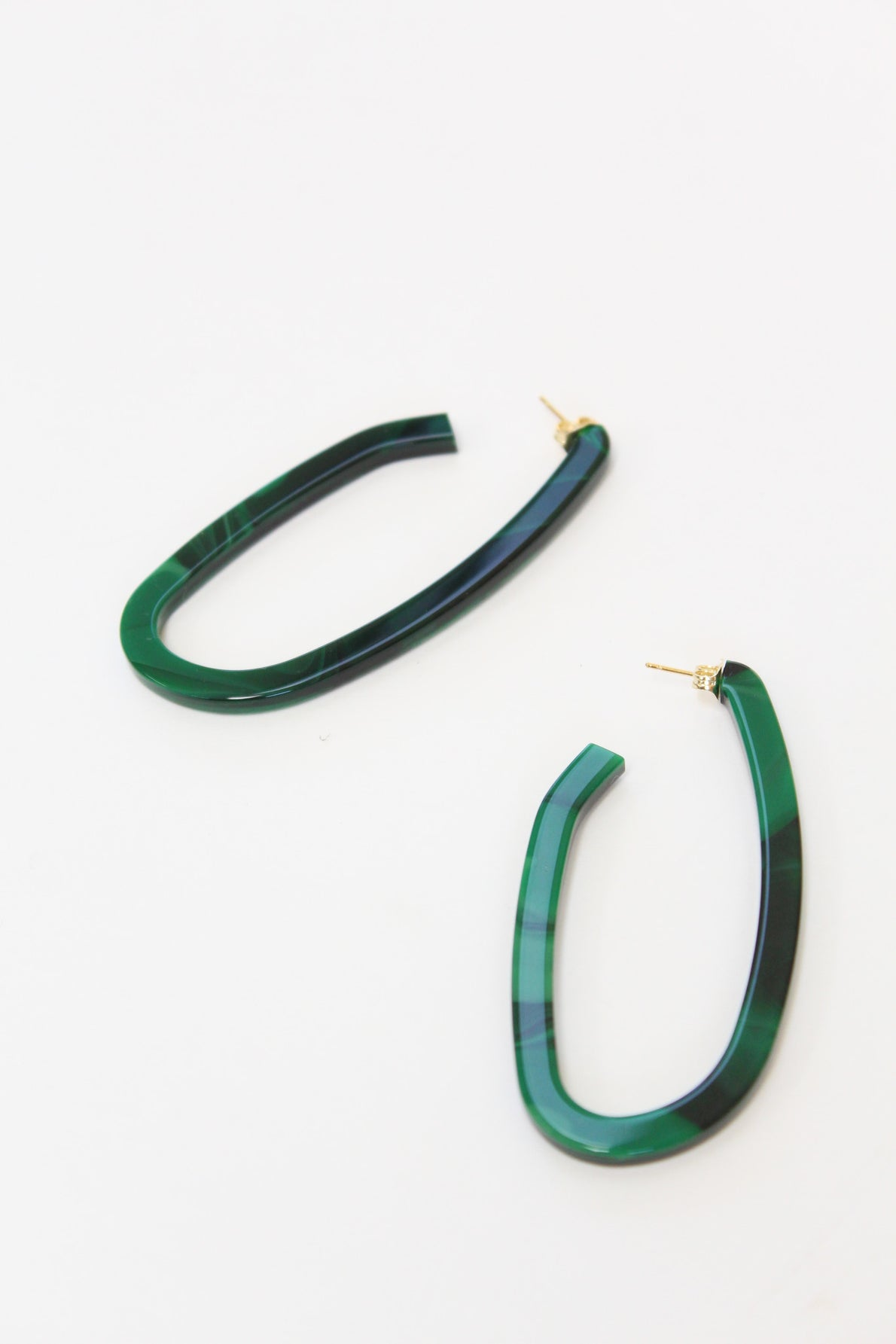 Rachel Comey Maya Earrings / Beklina
