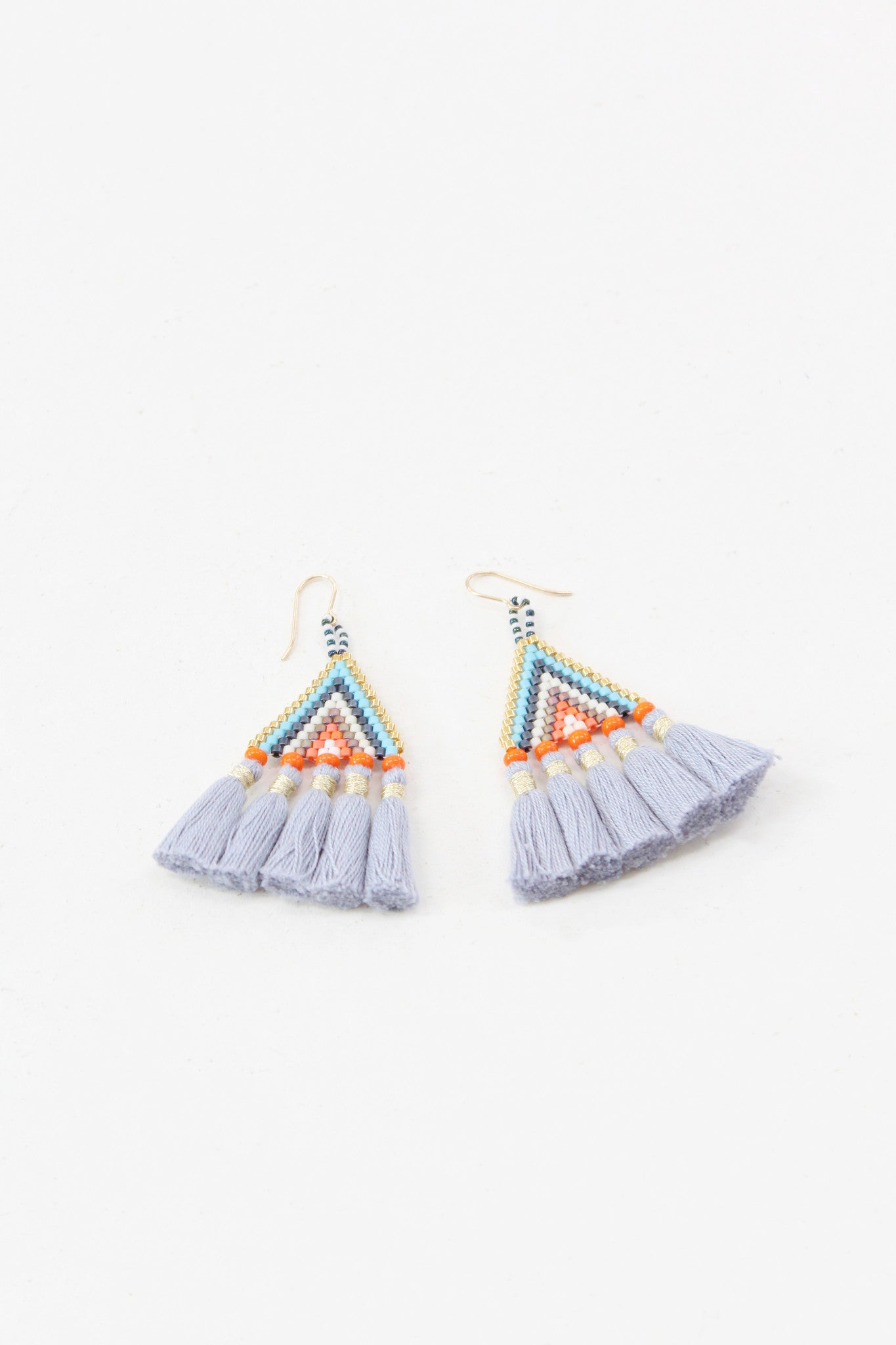 Beklina Talitha Earrings