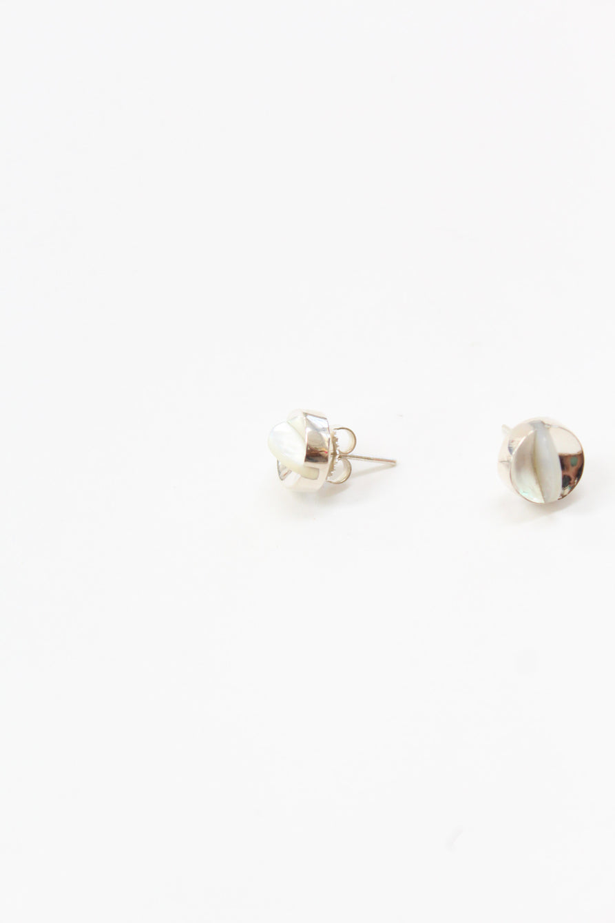Ursa Major Aten Studs