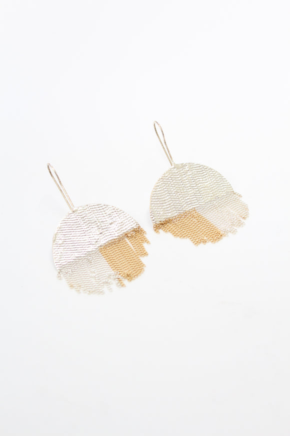 HannahK Lollipop Earrings