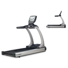 Load image into Gallery viewer, TRUE TREADMILL CS500 with TRANSCEND 16 Console