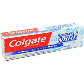 Colgate Advance White 147g